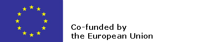 Co-funded by European Union